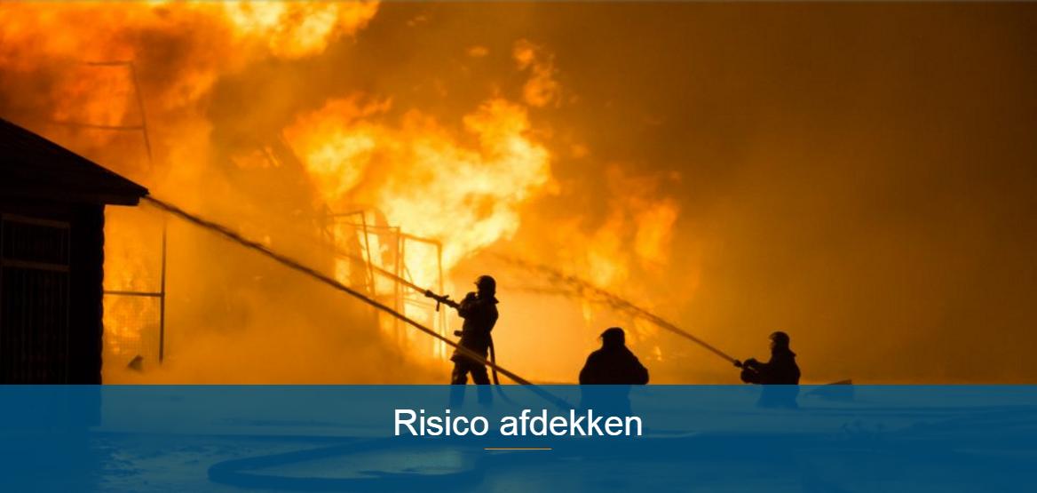 risico_afdekken2