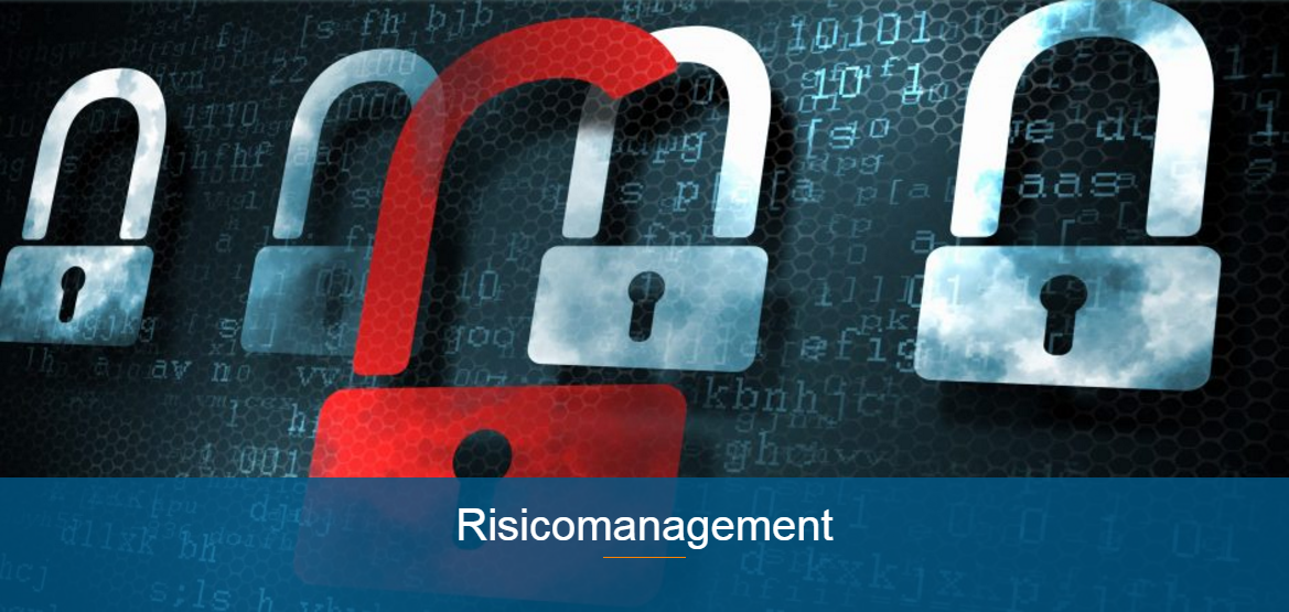risicomanagement2