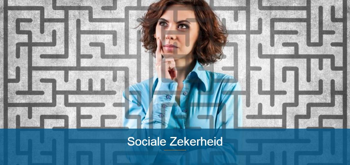 sociale_zekerheid